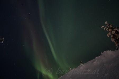 Polarlicht_tw3