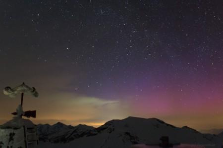 Polarlicht_tw6