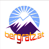 bergratz.at